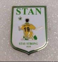 StanTheMan19