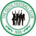 GlasQuo Celtic