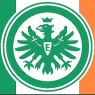 jokey ar lion